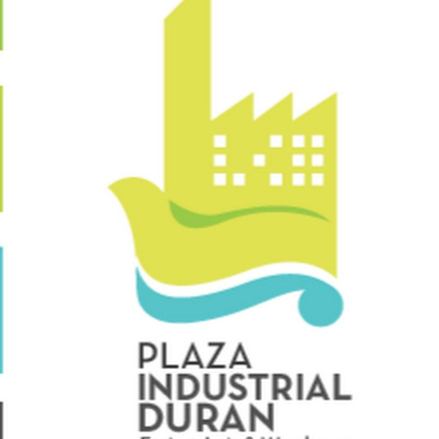 Plaza Industrial Duran
