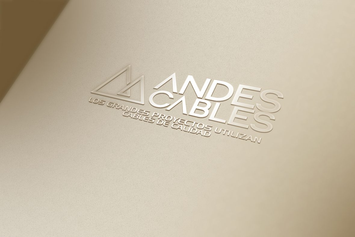 Andes Cables