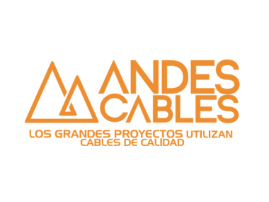 andes-cables-test