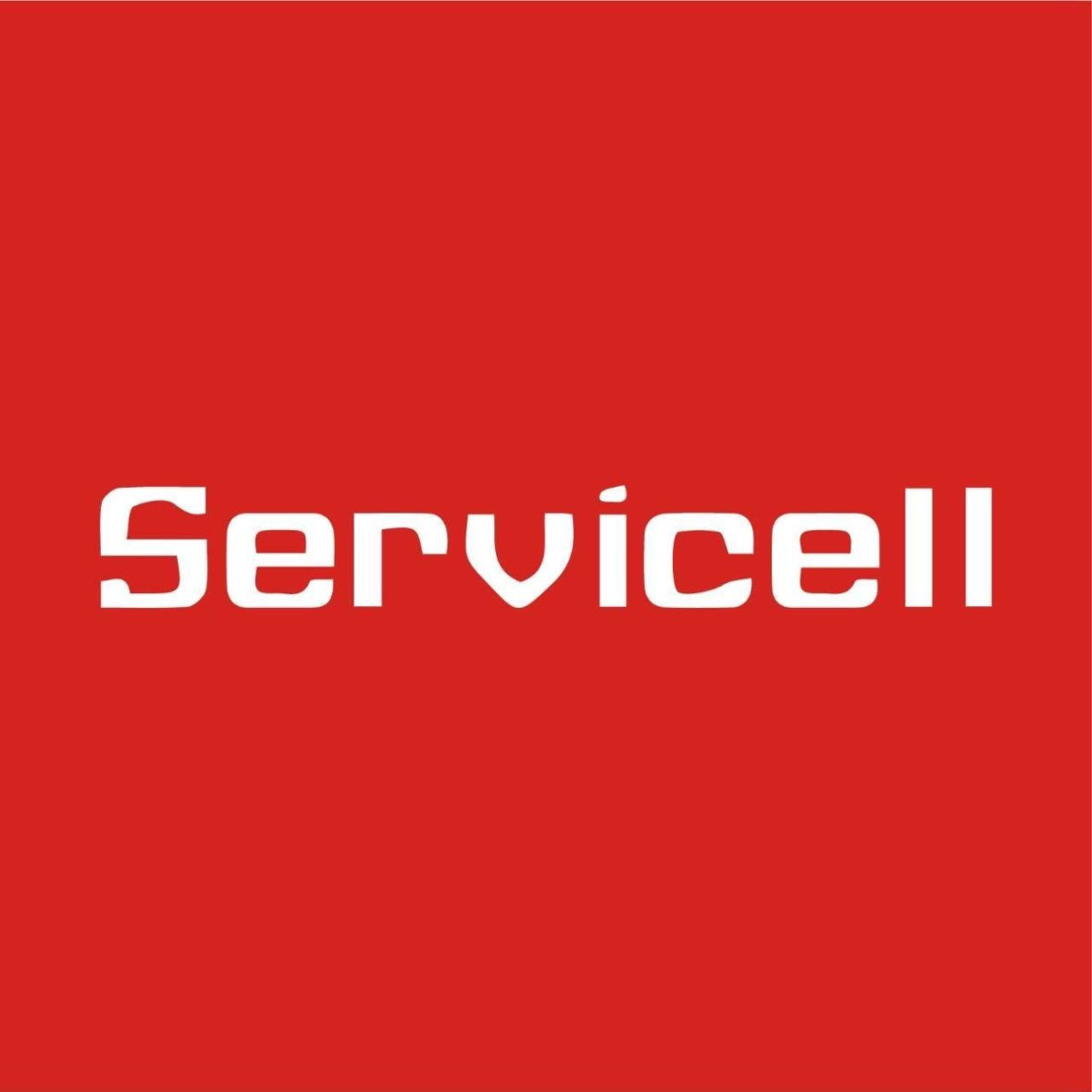 Servicell